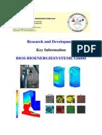 Brochure Research Development-En-Dec 2011