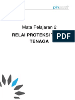 2._Relai_Proteksi_Trafo_Tenaga_31122014