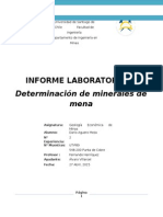 informe 2 microscopia