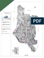 Tavola G1 - Carta ubicazione indagini - 1_10.000.pdf