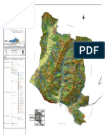 Tavola G8 - Carta geomorfologica - 1_10.000.pdf