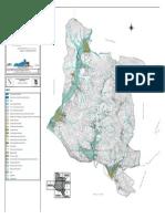 Tavola G9 - Carta geomorfologica fluviale - 1_10.000.pdf