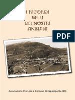 All 27602 Libro Ricordi Anziani