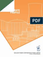 NPCIL_Corporate_Profile_English.pdf