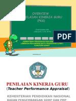 2. OVERVIEW PK GURU disampaikan oleh lilisuryani.pptx