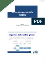 SESION_1_-_Nueva_economia