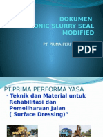 DOKUMEN BUTONIC SLURRY MODIFIED A.pptx