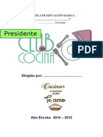 Club de cocina.docx proyecto.docx