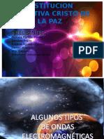 trabajo_TIPOS DE ONDAS ELECTROMAGNETICAS.ppt