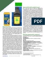 Brake Fluids Article R5 Bob Owen 230109