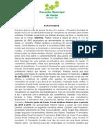 Ata nº 01-2015.docx