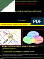 7.1.Desarrollo Sustentable.normativa