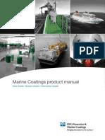 Marine-Manual-2013.pdf