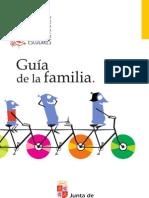 Prevención ciberacoso_Guía para las familias