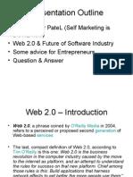 Part2-About Web2.0