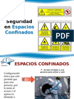 seguridadenespaciosconfinados-140528081316-phpapp02