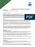 OTC-21844-MS.pdf