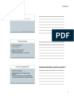 e36ef808b2569159003787986208d3df_chapter-4-program-planning-steps-1-.pdf