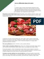 Aprenda como temperar os diferentes tipos de carne.docx