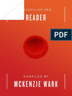 Molecular Red Reader