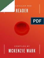 Molecular Red Reader