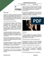 4c2bb811515cc54aad91d55411fa6117.pdf