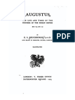 Augustus. The Life and Times of the Founder of the Roman Empire.  By Evelyn S. Shuckburgh.pdf