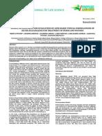 99-1019-1-PB.pdf