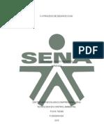 procesos de desinfencion 3.3 luis miguel.doc