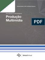 Manual Grad Tecnologia Producao Multimidia