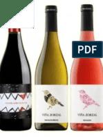 Donde Comprar Vinos, Licores, Botellas Personalizadas, Barriles - La Tienda de Los Vinos