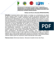 Almeida, w.s. Carac Individuais e Fatores Locais - Qual a Importância Para Explicar Os Diferenciais Salariais Entre Os Trab Das Principais Cid Brasileiras