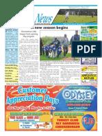 Germantown Express News 05/16/15