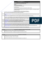 CDC UP Risk Management Log Template