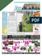 Sussex Express News 05/16/15