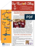Up Ravioli Alley May 2015.pdf