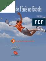 manual_ensino_secundario.pdf