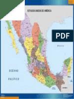 México (9)