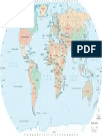 Mapa (5)