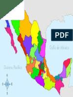 México (4)