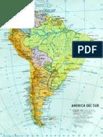 Sudamérica (6)