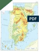 Mapa (10)
