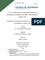resumen  roxanaANR.docx