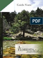 Floresta Simbolica