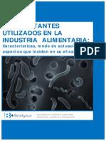 Articulo_boletin_Desinfectantes_y_Modo_de_accion_en_IIAA.pdf