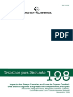 banco central wps198