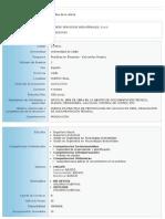 Oferta_Practicas_Icaro.pdf