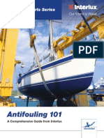 Antifouling 101 Usa Eng