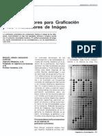 Dialnet-LosComputadoresParaGraficacionYLosAnalizadoresDeIm-4902516