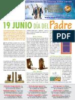 Boletín Nueva Era 4. Junio 2011.pdf